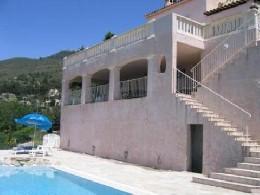Maison  - 3 personnes - location vacances  n°12502