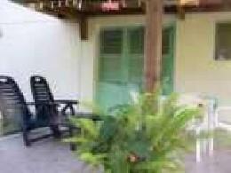 Gite La Trinité - 4 personnes - location vacances  n°12534