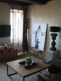Appartement 4 personnes St Rémy De Provence - location vacances  n°12537