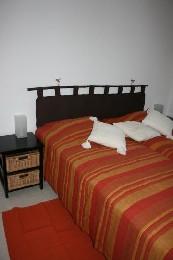 Appartement 6 personnes St Rémy De Provence - location vacances  n°12670