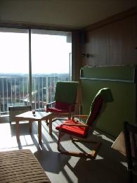Studio Nieuwpoort - 3 personen - Vakantiewoning  no 12689