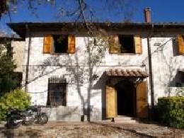 Gite 11 personnes Barberino Di Mugello - location vacances  n°1420