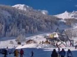 Chalet 8 personnes Reallon - location vacances  n�1423