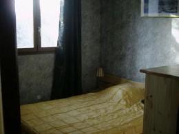Haus Saint Andre - 6 Personen - Ferienwohnung N°1476