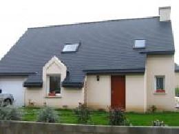 Maison à Pléneuf val andré pour  6 •   avec terrasse   n°1508