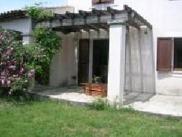 Maison Tourrette-levens - 11 personnes - location vacances  n°1532