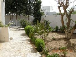 Maison à Bizerte pour  16 •   animaux acceptés (chien, chat...)   n°1544