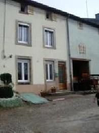 Gite Portieux - 10 personnes - location vacances  n°1580
