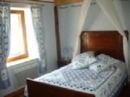 Gite Portieux - 12 personnes - location vacances  n°1581