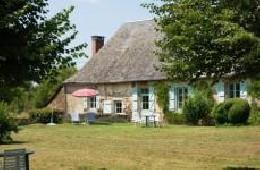 Gite Orgnac-sur-vézère - 6 personnes - location vacances  n°1627