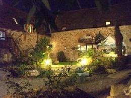 Gite 10 personnes Saint Malo - location vacances