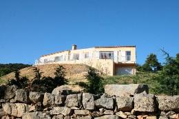 Maison Sartene - 4 personnes - location vacances  n°1748