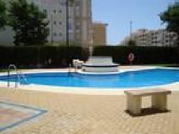 Maison Ayamonte - Huelva - 6 personnes - location vacances  n°177