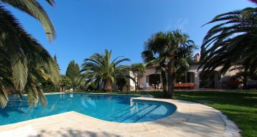 Bed and Breakfast Saint Tropez - 8 personen - Vakantiewoning  no 1780