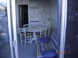 Appartement 6 personnes Piau Engaly - location vacances  n°1783
