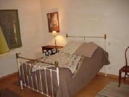 Casa Sauveterre - 3 personas - alquiler n°1885