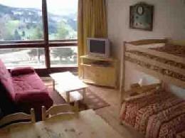 Appartement Villard De Lans - 7 personnes - location vacances  n°1994