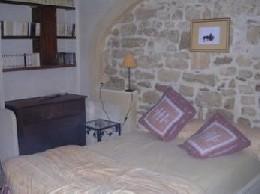 Appartement Beaucaire - 4 personnes - location vacances  n°2032