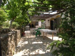 House Ronda - 10 people - holiday home  #2074