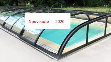 Gite Mennetou Sur Cher - 6 personnes - location vacances  n°2140