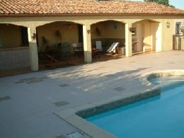 Bed and Breakfast Liouc - 2 personen - Vakantiewoning