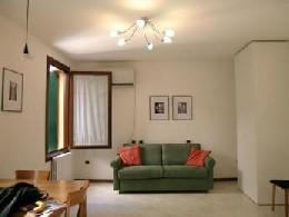 Huis Venise - 3 personen - Vakantiewoning  no 2248