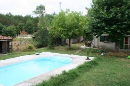 Maison Solferino - 4 personnes - location vacances  n°2311