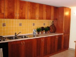 Maison Naples - 4 personnes - location vacances  n°2364