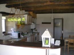 Gite Limoges - 6 personnes - location vacances  n°2383