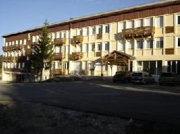 Appartement Saint-laurent-en-granvaux - 4 personnes - location vacances  n°2422