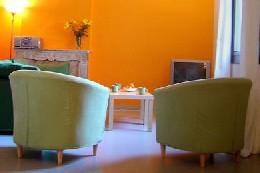 Appartement Barcelona - 6 personen - Vakantiewoning  no 2434