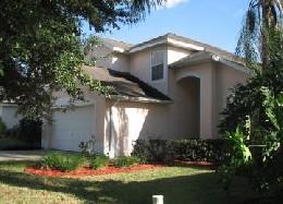 Maison Orlando 2133 - 8 personnes - location vacances  n°2516
