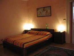 Maison Atrani - 6 personnes - location vacances  n°2532