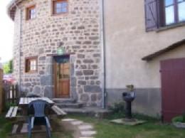 Appartement St Didier Sur Rochefort - 9 personnes - location vacances  n°2553