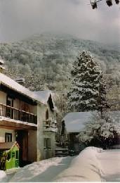 Gite Campan - 6 personnes - location vacances  n°2554