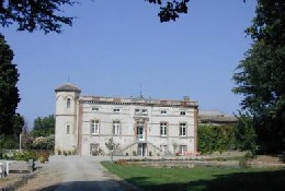 Bed and Breakfast Carcassonne - 4 personen - Vakantiewoning  no 2571