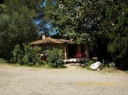 Gite Montpellier - 6 personnes - location vacances  n°2713