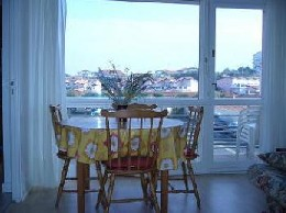 Appartement Anglet - 4 personnes - location vacances  n°2714