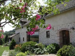 Maison Pau - 4 personnes - location vacances  n°2720
