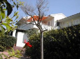 Appartement Sicile Marina Di Ragusa - 5 personnes - location vacances