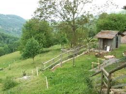 Gite 20 personen Esplas De Serou - Vakantiewoning  no 2758