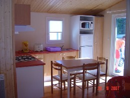 Farm 6 people Chamrousse - holiday home  #2864