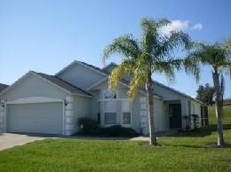 Casa Davenport - 10 personas - alquiler n°2869