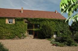Maison Devay - 15 personnes - location vacances  n°2927