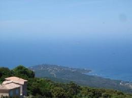 Maison Coti Chiavari - 7 personnes - location vacances  n°2978