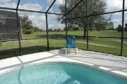 Casa Orlando/disney 1456 - 9 personas - alquiler n°2979