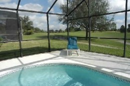 Orlando/disney 1456 -    acceso minusválidos