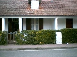 House Mimizan - 6 people - holiday home  #2987