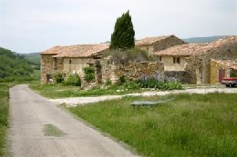 Farm Oppedette - 12 people - holiday home  #2996
