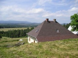 House Bernartice - 11 people - holiday home  #3138